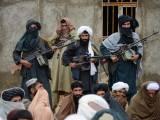 Η Κατάσταση στο Αφγανιστάν – H Πιθανή 12η Έρευνα Του…