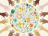 Η εκπαιδευτική πολιτική της Ευρωπαϊκής Ένωσης στο επίκεντρο της πολιτικής…