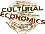 Η σημασία του πολιτισμικού υποβάθρου στην Οικονομική Ανάπτυξη