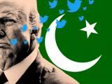 ΗΠΑ-Πακιστάν: Πρόσφατες εξελίξεις σε μια σχέση ανάγκης