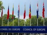 Το Συμβούλιο της Ευρώπης και η χούντα