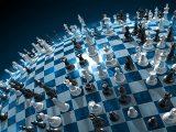 Aποτρεπτική στρατηγική: η περίπτωση της Ελλάδας