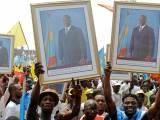 Failed State: Η περίπτωση της Λαϊκής Δημοκρατίας του Κονγκό