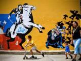 Η αριστερή στροφή της Λατινικής Αμερικής: Η πορεία προς το…