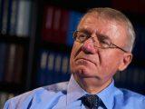 Vojislav Šešelj: Έγκλημα και τιμωρία με φόντο τα Βαλκάνια