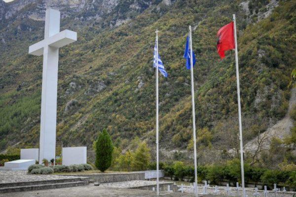 Δολοφονία ομογενούς στην Αλβανία : κεραυνός εν αιθρία, ή νέο…