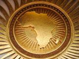 Η συμφωνία της Αφρικανικής Ηπειρωτικής Ζώνης Ελεύθερων Συναλλαγών