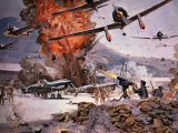 Pearl Harbor: Ένας απόλυτος αιφνιδιασμός