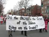 Η στρατικοποίηση των drones και πιθανές επιπλοκές από τη χρήση…