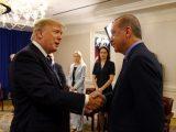 Σχέσεις μεταξύ ΗΠΑ και Τουρκίας: Η σύγκρουση δύο γιγάντων