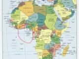 Συμφωνία για τον Κόλπο της Γουινέας. Επιτυχία ή όχι;