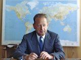 Dag Hammarskjöld: Ο άνθρωπος που αγωνίστηκε για την ειρήνη και…