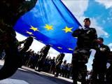 Το μέλλον της Ευρωπαϊκής Ασφάλειας