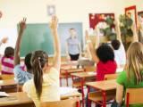 Ποιοτική εκπαίδευση στην Λατινική Αμερική: Πραγματικότητα ή εικονικότητα;