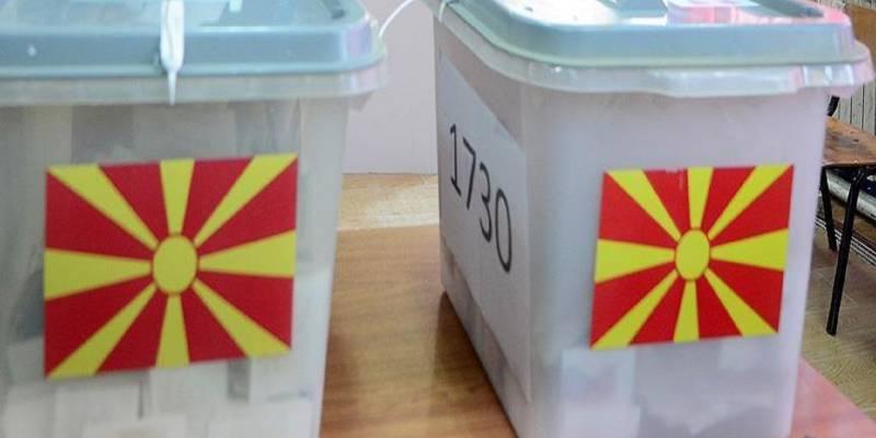 Δημοψήφισμα στη Π.Γ.Δ.Μ: Νικητές και Ηττημένοι