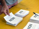 Το δημοψήφισμα της Νέας Καληδονίας και η παραμονή της υπό…