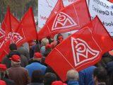 Το δικαίωμα στην απεργία σε διεθνές επίπεδο: H απεργία των…