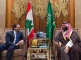 Πολιτικά Παιχνίδια στη Μέση Ανατολή: Η παρεμβατική πολιτική της Σαουδικής…