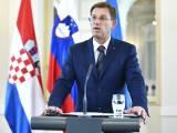 Η ακύρωση του δημοψηφίσματος, αιτία παραίτησης του Σλοβένου Πρωθυπουργού Miro…