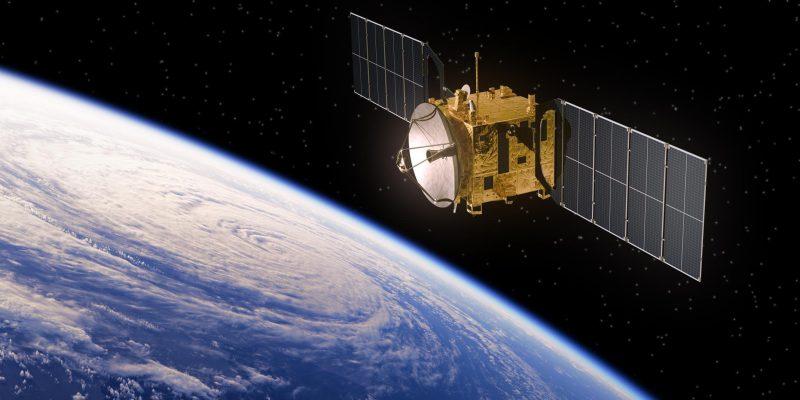 Κατάρριψη δορυφόρων: Η περίπτωση της Ινδίας