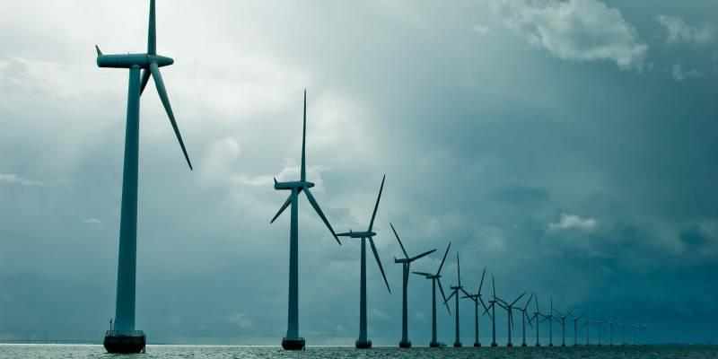 Εκμετάλλευση ανανεώσιμης ενέργειας: Μια ελπιδοφόρα επανάσταση με επίκεντρο το περιβάλλον