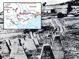 Ηθικό και Πόλεμος, ο Μύθος του Οχυρού «Ρούπελ»