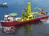 Διεθνής Αρχή Θαλάσσιου Βυθού - Ο θεματοφύλακας του θαλάσσιου βυθού…