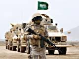 Ελλάδα-Σαουδική Αραβία: η Συμφωνία, τα όπλα και η Συνθήκη