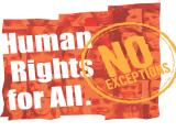 Καταπάτηση Ανθρωπίνων Δικαιωμάτων: Η περίπτωση της Λευκορωσίας ( Μέρος Β'…