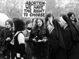 Το δικαίωμα στην άμβλωση: η περίπτωση της Μάλτας