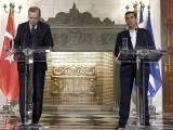 Ο Ερντογάν στην Ελλάδα: Μία προσπάθεια συνολικής αποτίμησης