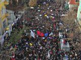 Πολιτικές εξελίξεις στην Αλβανία και διπλωματικές σχέσεις με την Ελλάδα