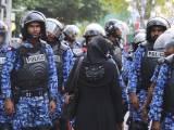 Το τρίγωνο μίας πολιτικής κρίσης και η κυριαρχία των Μαλδίβων