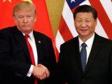 Ο οικονομικός πόλεμος Κίνας-ΗΠΑ