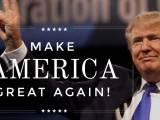 Οι προεκλογικές υποσχέσεις Trump και το Παγκόσμιο Σύμφωνο για Μετανάστες…