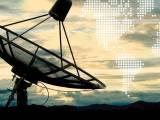 Σύγχρονη και μελλοντική αντι-δορυφορική τεχνολογία