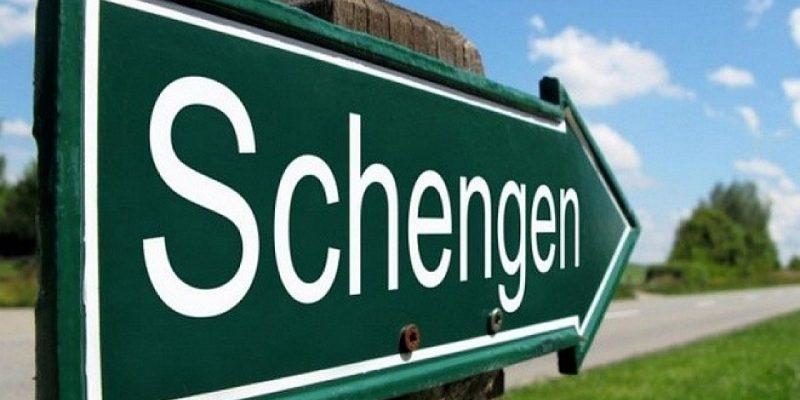 Ο εκσυγχρονισμός του συστήματος Schengen