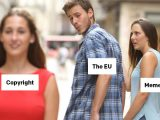 Το τέλος των memes ( ; )
