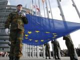 Μόνιμη Διαρθρωμένη Συνεργασία (PESCO): Το μεγάλο βήμα για την Ευρωπαϊκή…