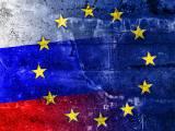 Η Σερβία στο μεταίχμιο μεταξύ Ανατολής και Δύσης