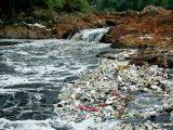 Μόλυνση ποταμών καιδιασυνοριακή ρύπανση από τη μεταφορά αποβλήτων: Νομικό πλαίσιο…