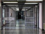 Πολιτική καριέρα και φυλακή - Έξι μεγάλα σκάνδαλα και εκδικάσεις.