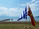 Οι διμερείς σχέσεις Ελλάδας-πΓΔΜ