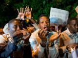 Σκλαβοπάζαρα στη Λιβύη: Το τίμημα μιας σκληρής μεταναστευτικής πολιτικής σε…