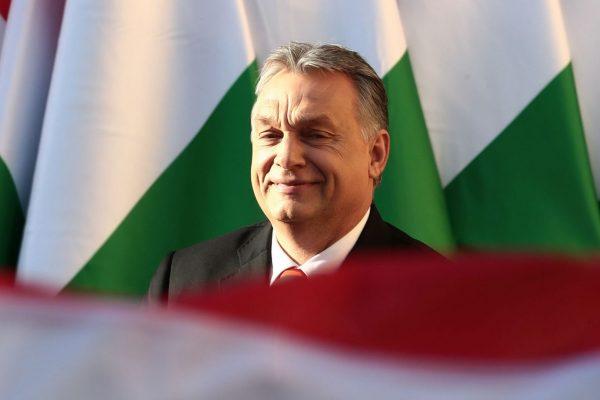 Ενεργοποίηση του άρθρου 7 Σ.Ε.Ε. - Η περίπτωση της Ουγγαρίας