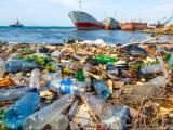 Ανταλλαγές αποβλήτων με χρήματα: Η περίπτωση της Τράπεζας Πλαστικού