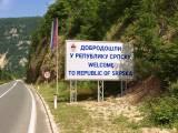 Σερβική Δημοκρατία της Βοσνίας ή, αλλιώς,