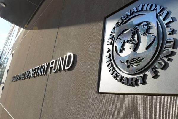 Η έκθεση του ΔΝΤ για την αξιολόγηση του Δεύτερου Μνημονίου