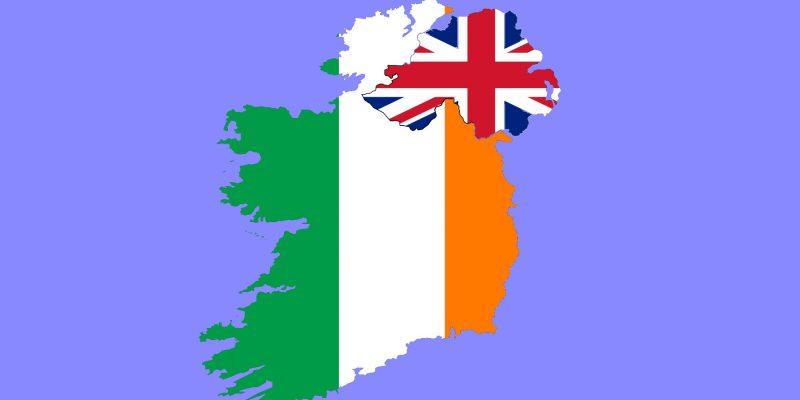Βόρεια Ιρλανδία: Από τις Ταραχές στο Brexit και σε ένα…