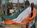 Υπόθεση Laurent Gbagbo and Charles Blé Goudé: Τριγμοί στη λειτουργία…